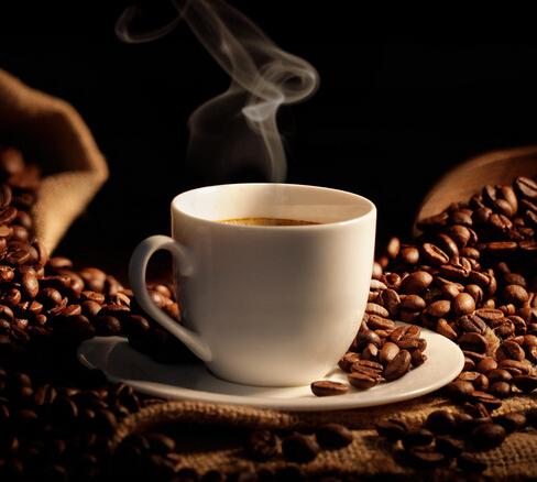 塞纳左岸 产地 咖啡-厄瓜多尔 全球咖啡产地之一