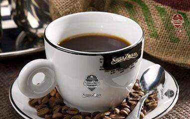 塞纳左岸咖啡加盟-也门咖啡产地名词有哪些