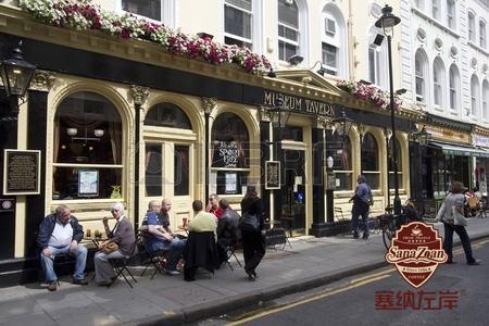 酒吧英国房屋咖啡馆舒适摄影图片__123rf图片库